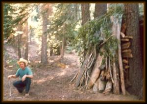 Sierra_camp_1974