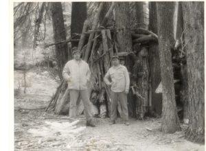 Sierra_camp_1972