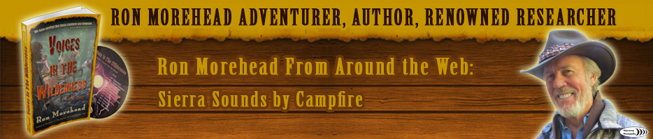 Ron_Morehead_From-Around-the-Web_Sierra-Sounds-by-Campfire