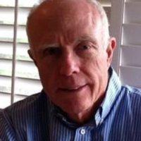 Ron Morehead_Professional Opinions_Dr Rodney Lynn Kirlin
