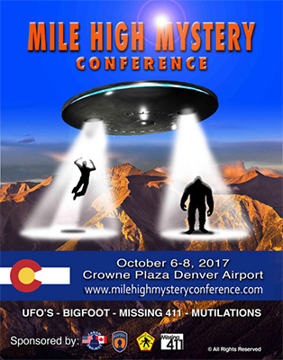 Ron_Morehead_Mile High Mystery Conference