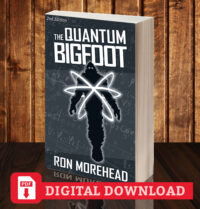 The-Quantum_bigfoot_Book_on_coffee_table-digital-download