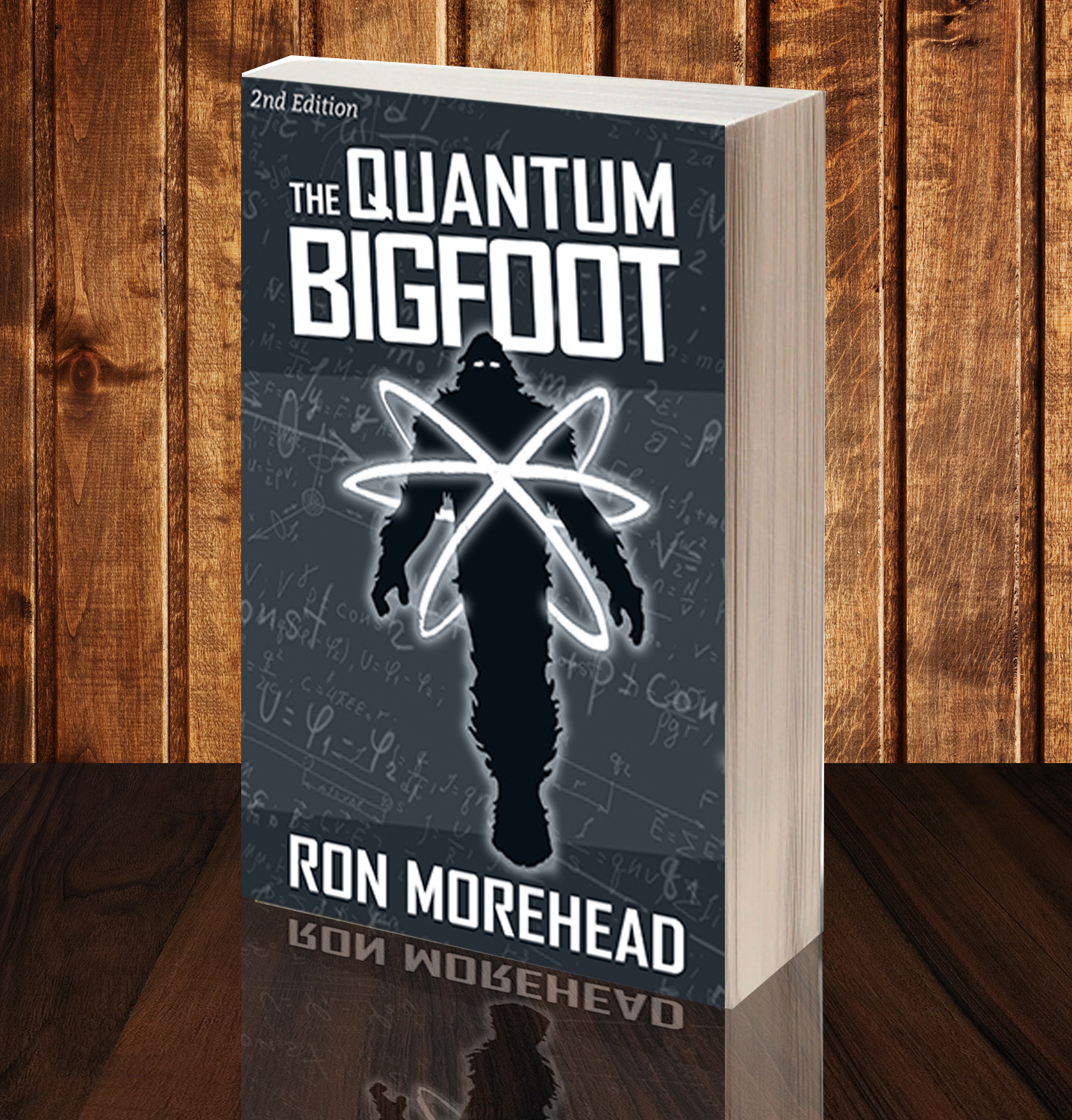 The-Quantum_bigfoot_Book_on_coffee_table