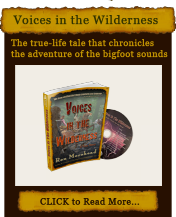 Ron_Morehead_home_Voices_in_wilderness