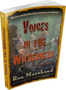 Voices_In_The_Wilderness_Book-221x300