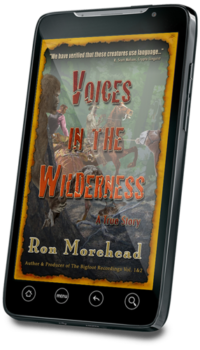 Voices_In_The_Wilderness_eBook
