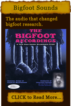 Ron_Morehead_home_Bigfoot_sounds
