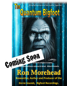 the_quantum_bigfoot_book_coming_soon