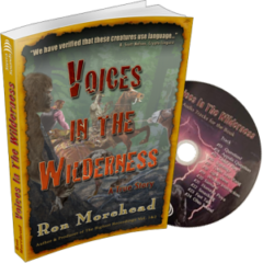 Voices_In_The_Wilderness_Book_w_CD